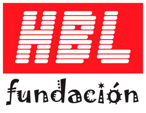 Fundación HBL