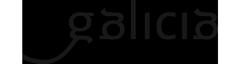 Logo Galicia
