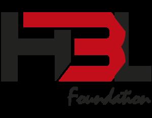 Logo Fundación HBL